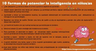 10 formas de potenciar la inteligencia en niños y niñas (3)
