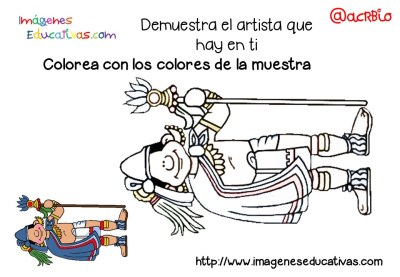 12 Octubre Hispanidad (13)