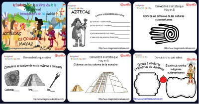 12 Octubre Hispanidad Portada