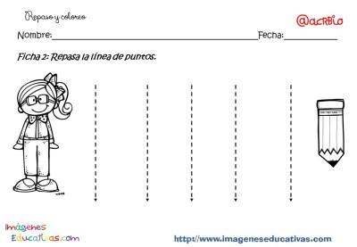 Completo Cuaderno de Aprestamiento trabajamos la Grafomotricidad (3)