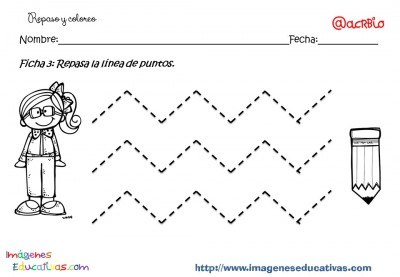 Completo Cuaderno de Aprestamiento trabajamos la Grafomotricidad (4)