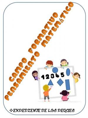 Expediente Personal de alumno-a (12)