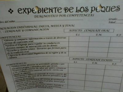 Expediente Personal de alumno-a (22)
