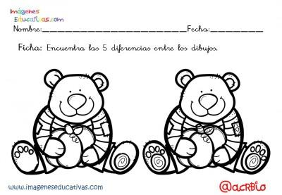 Fichas otoño infantil y primaria (10)
