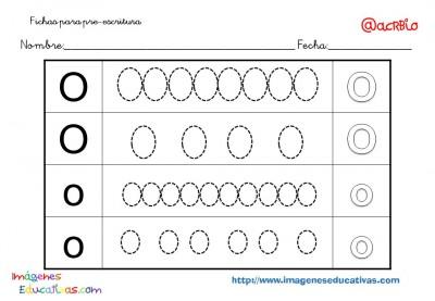 Fichas preescritura y grafo abecedario (17)