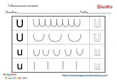 Fichas preescritura y grafo abecedario (23)
