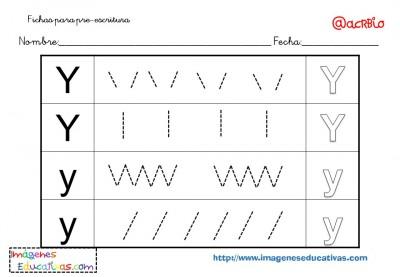 Fichas preescritura y grafo abecedario (27)