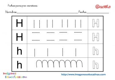 Fichas preescritura y grafo abecedario (9)