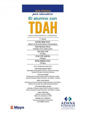Guia-practica-para-educadores---El-alumno-con-TDAH-002