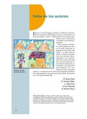 Guia-practica-para-educadores---El-alumno-con-TDAH-005