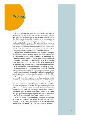 Guia-practica-para-educadores---El-alumno-con-TDAH-006