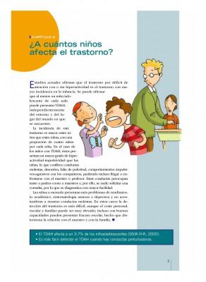 Guia-practica-para-educadores---El-alumno-con-TDAH-012