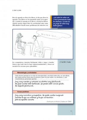 Guia-practica-para-educadores---El-alumno-con-TDAH-014