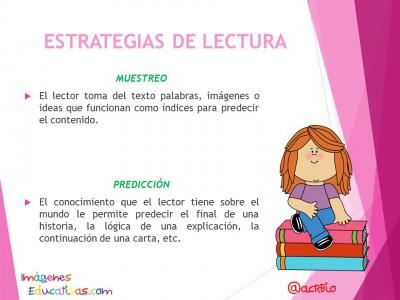 La lectura en la escuela, momentos estrategias y modalidades (5)