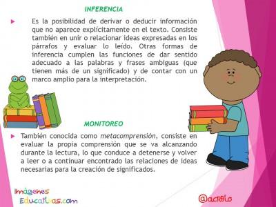 La lectura en la escuela, momentos estrategias y modalidades (7)