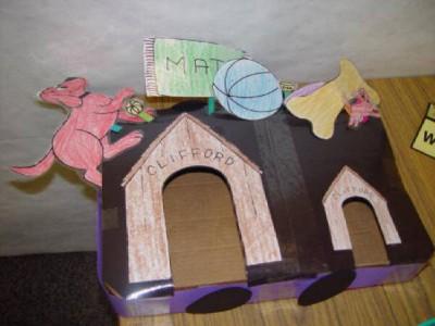 Manipulativos e ideas para niños autistas (12)