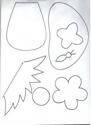 Moldes (1)