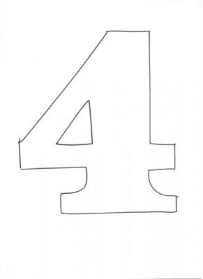 Moldes (7)