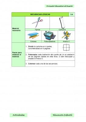 Nuestro proyecto educativo. El huerto escolar (32)