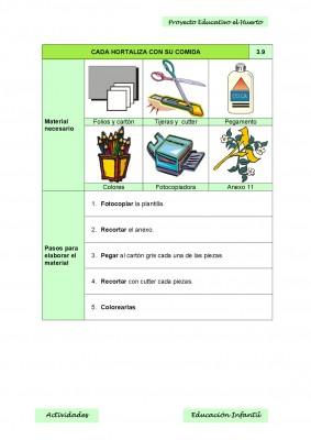 Nuestro proyecto educativo. El huerto escolar (36)