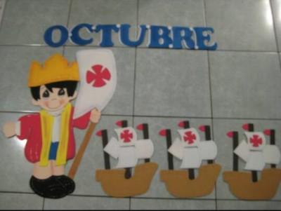 Periodico mural octubre (12)