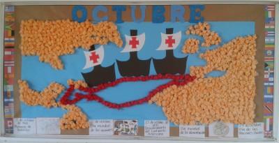 Periodico mural octubre (16)