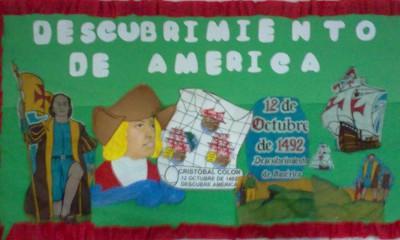Periodico mural octubre (17)