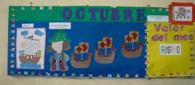 Periodico mural octubre (6)