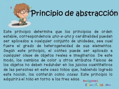 Principios de conteo (9)