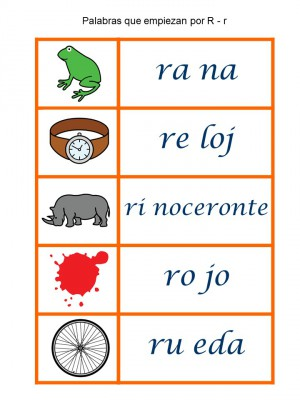 Tarjetas de sílabas (3)