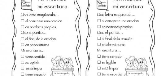 Más de 300 Dictados para Primaria y Secundaria - Imagenes Educativas