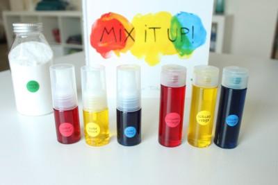 Colores Montessori (2)