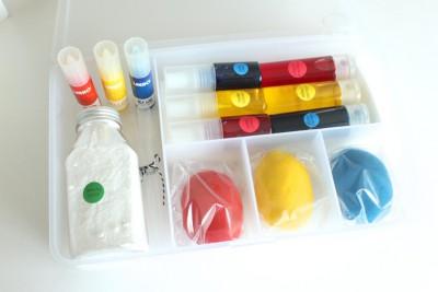 Colores Montessori (3)