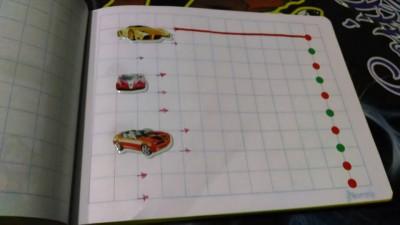 Cuaderno grafomotricidad casero (4)
