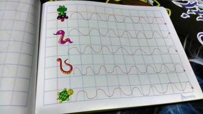 Cuaderno grafomotricidad casero (5)