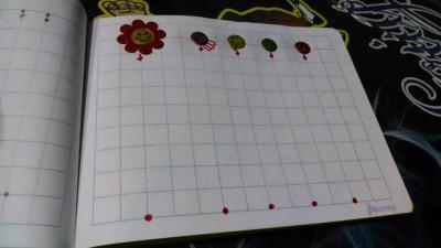 Cuaderno grafomotricidad casero (7)