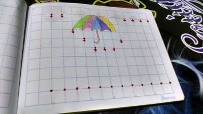 Cuaderno grafomotricidad casero (8)