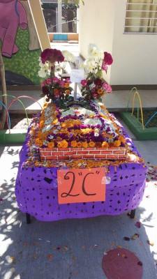 Decoraciones Día de los Muertos (21)