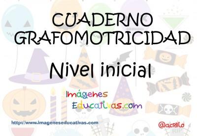 Fichas Grafomotricidad inicial (1)