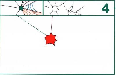 Fichas Grafomotricidad trabajamos la grafia de los números (34)
