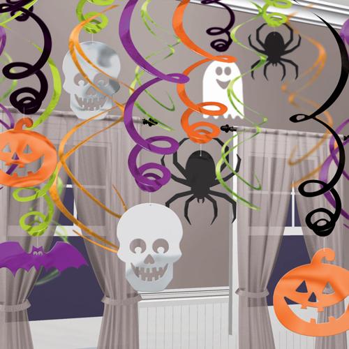 Halloween aulas pasillos y exteriores 11 imagenes - Fotos de pasillos decorados ...