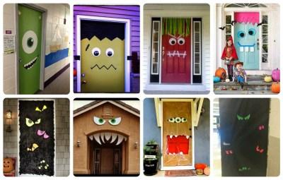 Halloween Puertas (18)