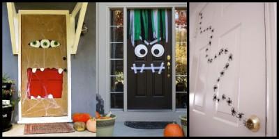 Halloween Puertas (26)
