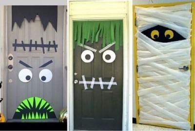 Halloween Puertas (27)