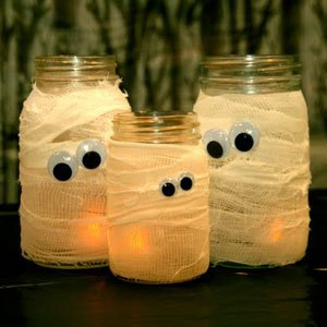 Halloween manualidades para niños (11)