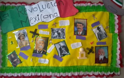 Periodico mural noviembre (9)