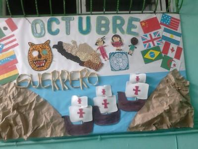 Periodico mural octubre vuestras propuestas (1)