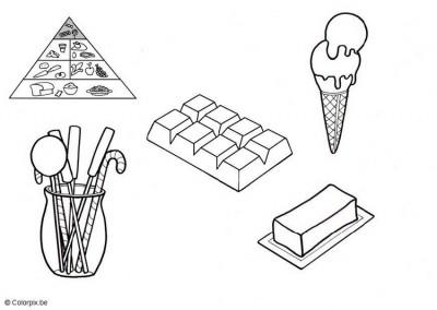 Piramide (2)