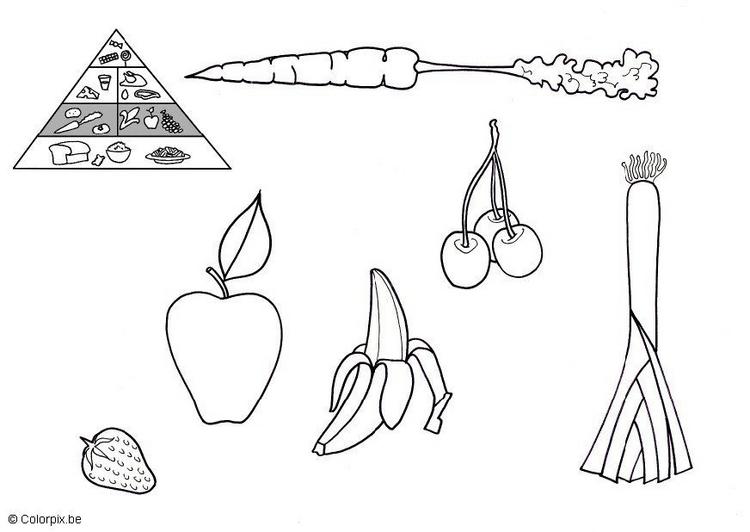 Piramide - Imagenes Educativas