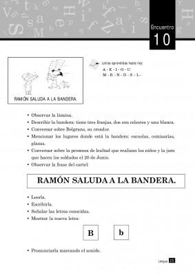Programa-Nacional-de-Alfabetizacion--027